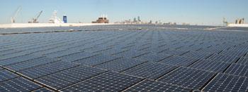 /imageupload/Big-Solar.jpg