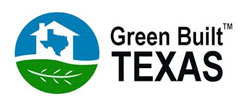 Green Building Texas