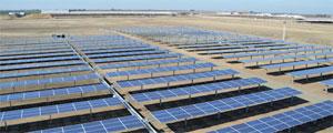 Solar: Maopa