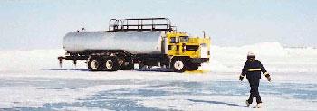 Geothermal Nome Alaska
