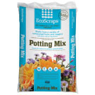 EcoScraps potting mix