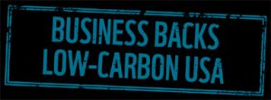 Business-Backs-Low-Carbon
