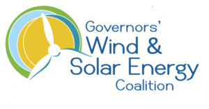 Governors Wind and Solar Coalition