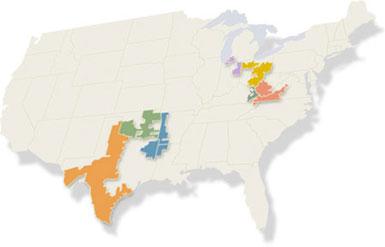 ALEC Loses 107th Member, American Electric Power