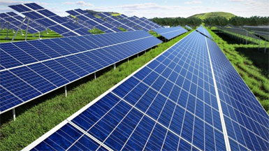 Australia Steps Into Renewable Energy Again