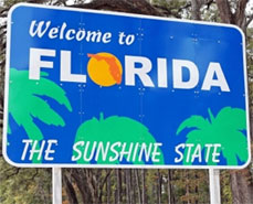 Florida Finally Gets Some Big Solar Projects
