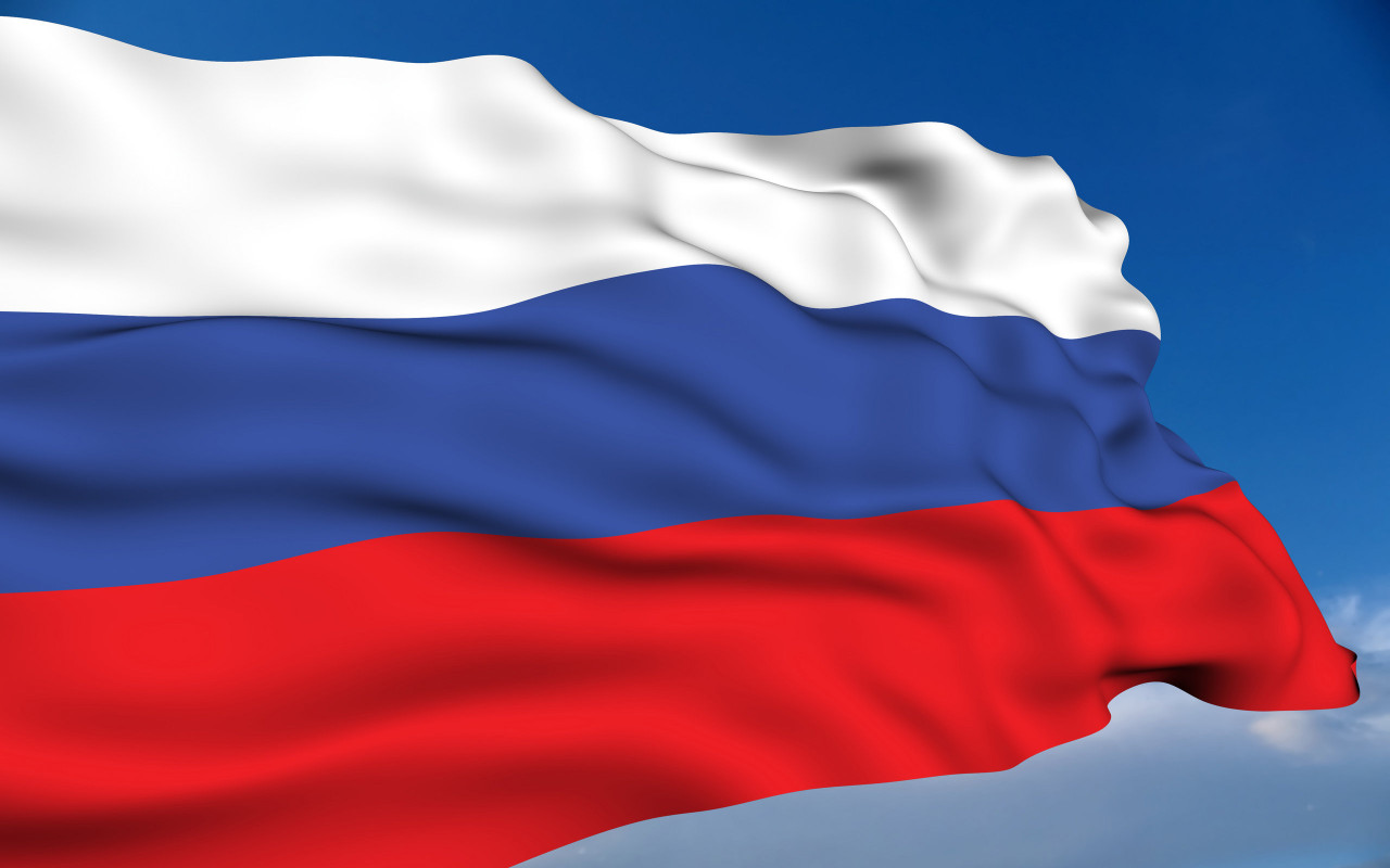 russian-flag-wallpaper-2.jpeg