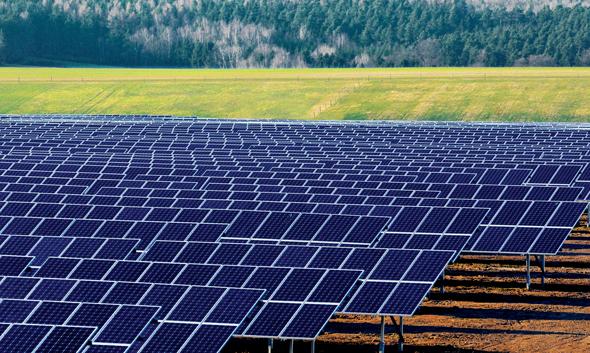 Solar_Farm-web.jpg