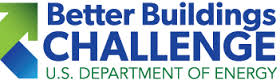 Successful Better Buildings Challenge Expands to 4.2 Billion Square Feet