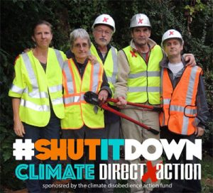 shut-down-tar-sands