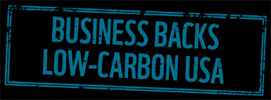 Business-Backs-Low-Carbon.jpg