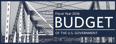 2016_budget-final.jpg