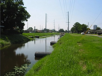 4_jefferson-lowland-canals_before-1200x8961.jpg