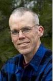 Congratulations Bill McKibben! Wins $100,000 Sophie Prize