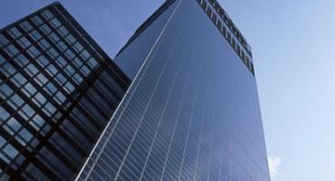 CIS-Tower-web1-370x200.jpg