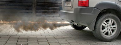 Car-emissions.jpg