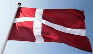 Danish-flag.jpg