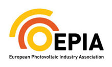 EPIA.jpg