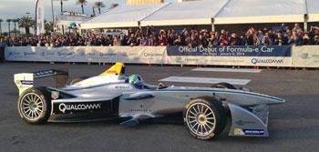 EV-race-final.jpg