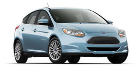 Ford%20Focus%20Electric.jpg