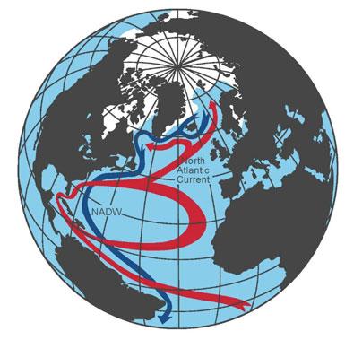 Gulf-Stream.jpg