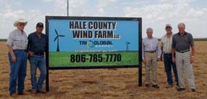 Hale-county-wind-farm-final.jpg