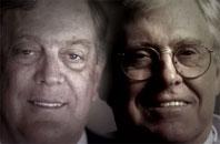 Koch-Bros-smaller.jpg
