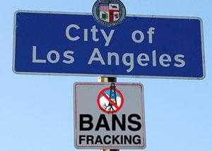 LA-Fracking-final.jpg