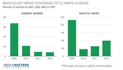 Media-Coverage.jpg