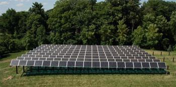 Minnosota-Community-Solar.jpg