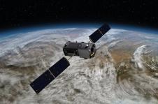 NASA%20carbon%20measurement.jpg