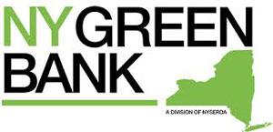 NY-Green-Bank-final.jpg