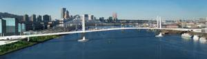 Rail-bridge-final.jpg