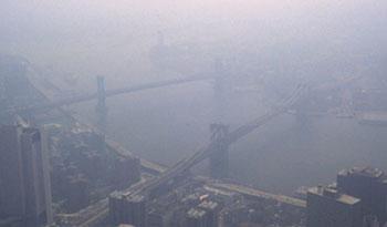SmogNY-final.jpg