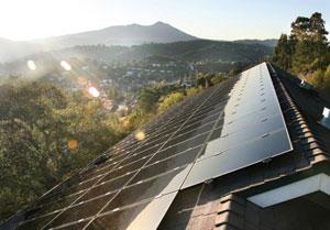 SolarCity-final.jpg