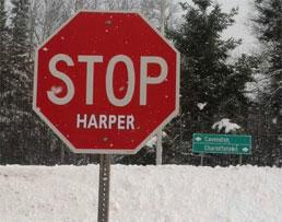 Stop-Harper-final.jpg