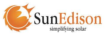 SunEdison-logo.jpg
