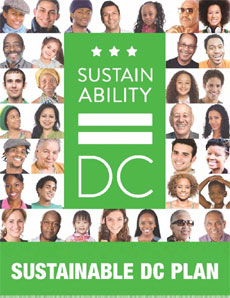 Sustainable-DC.jpg