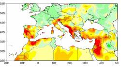 Syria-drought.jpg