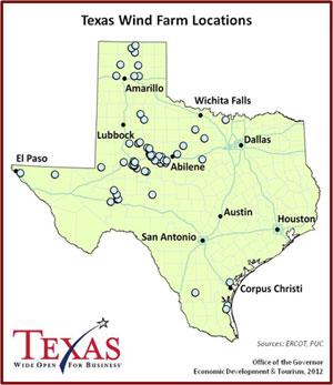 Texas-wind-farms-final.jpg