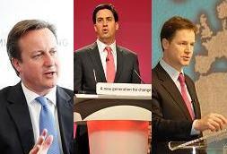 UK-leaders-final.jpg
