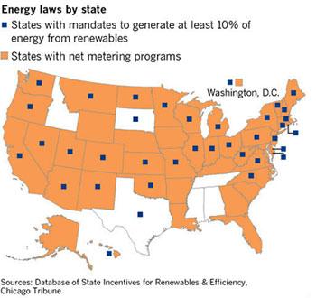 US-states.jpg