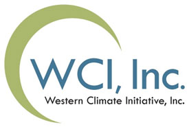 California Western Climate Initiative
