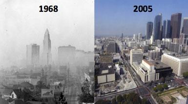 air-quality-changes-final.jpg