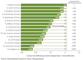 airlines1.jpg