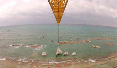 artificial-reef.jpg