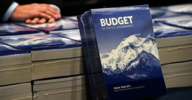What's In Obama's 2017 Budget: Energy & Environment