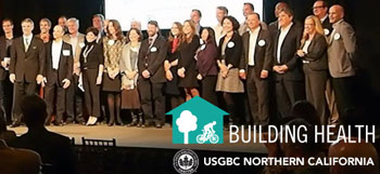 Healthy Building Initiative Launches With New Version of LEED