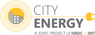 cityengergy-logo-final.jpg