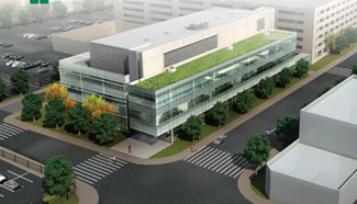 Cleveland Clinic Gets LEED Certified - Sustainable Business